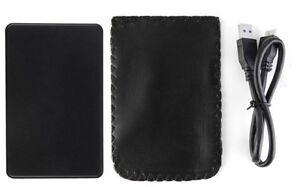 160-250-320-500GB-amp-1TB-SATA-2-5-034-USB-3-Hard-disk-esterno-alimentazione-USB