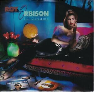 ROY-ORBISON-USA-IN-DREAMS-LEAH-VG-AT-LEAST
