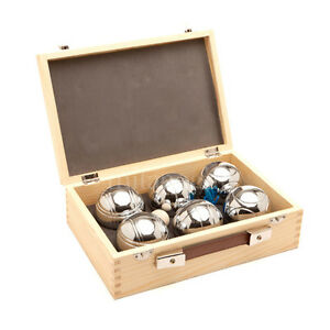 New-Bocce-Boule-Petanque-Ball-Set-with-Carry-Box