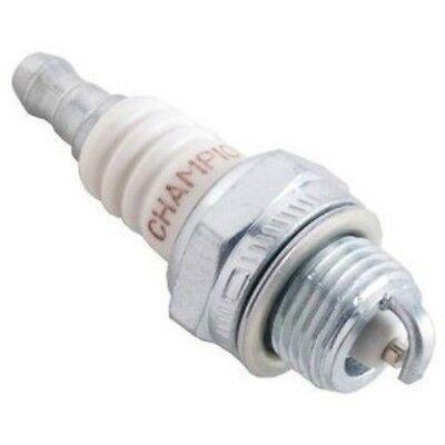BS52Y BS65Y BS60Y BS105Y Spark Plug 5000048333 Wacker Neuson BS45Y