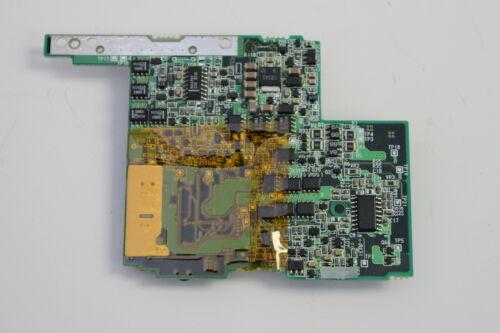 IBM 46H5750 DC//DC CARD THINKPAD 760XL WITH WARRANTY