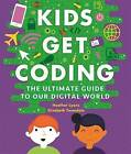 A Beginner's Guide to Our Digital World: The Ultimate Guide to Our Digital World by Heather Lyons, Elizabeth Tweedale (Paperback, 2016)