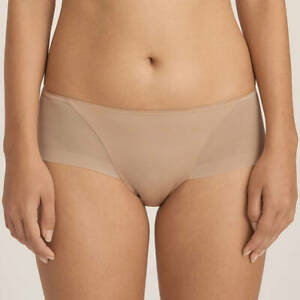 PRIMA-DONNA-EVERY-WOMAN-HOTPANTS-0563112-GIGEMBRE-NEUF