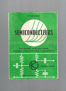 Semiconductor-Iere-part-Physics-Applications-Led-Transistors-Thyristors