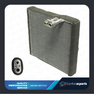 Toyota 88501-48301 A//C Evaporator Core