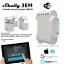 miniature 1 - Misuratore consumi professionale SHELLY 3EM contatore trifase controllo WiFi