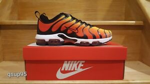 nike air max tn ultra tiger
