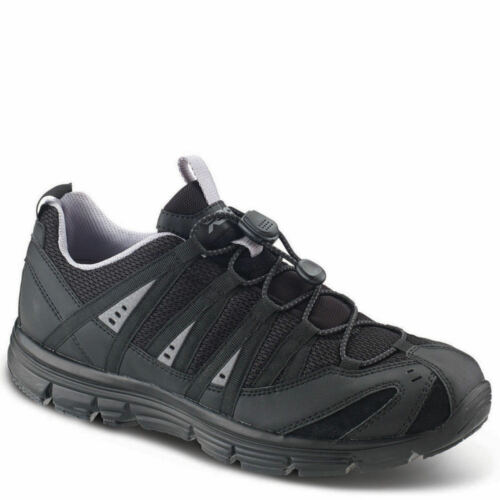 Apex Running Athletic Apex Bungee Athletic Men's Bungee Running Men's e29WIEDHY