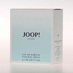 Joop-Le-Bain-EDP-Eau-de-Parfum-75ml