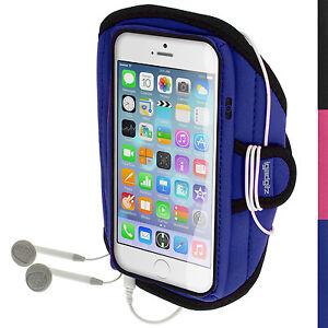 Armband-Sport-Brassard-Etui-Coque-pour-Apple-iPhone-6-4-7-034-2014-Jogging-Housse