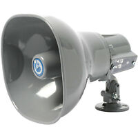 Atlas Sound Ap-15t 15w Pa Paging Horn on sale