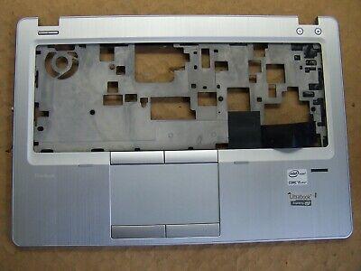 NEW HP Elitebook Folio 9470m 9480m Palmrest 748352-001