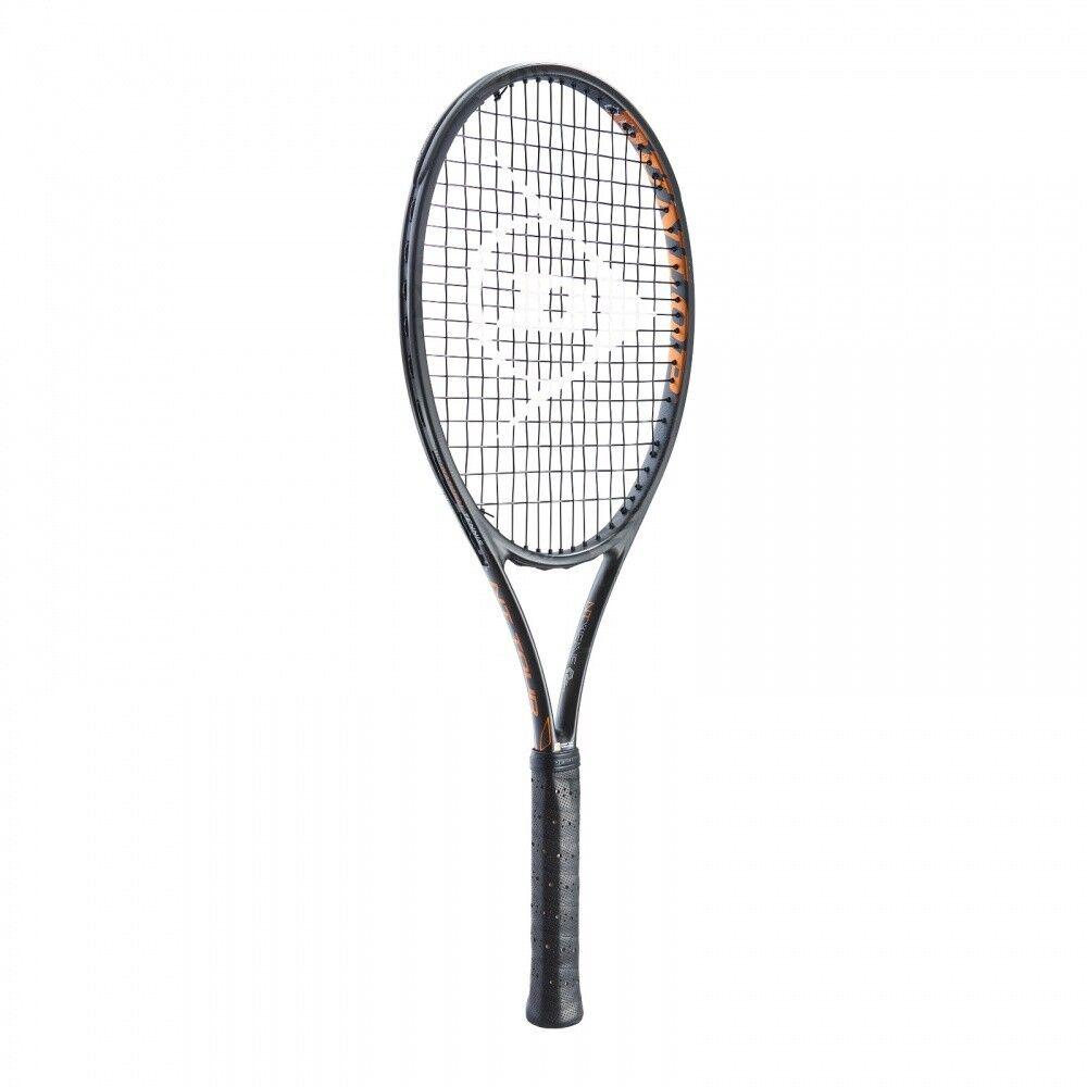 Dunlop NT Tour Tennisschläger unbesaitet UVP  NEU