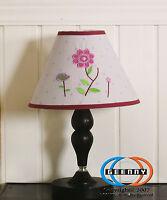 Lamp Shade for Entranced Forest Bedding Set