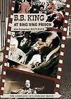 B.B. King - At Sing Sing Prison (DVD, 2008)