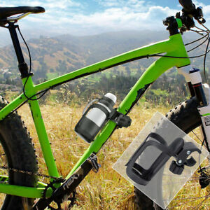 Water-Bottle-Drink-Cup-Holder-Mount-Cages-for-Motorcycle-Bicycle-Baby-Stroller
