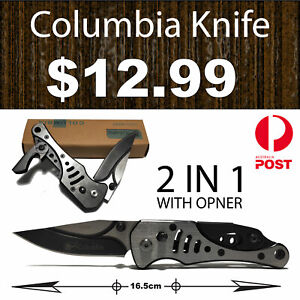 Folding-Knife-Hunting-knife-Pocket-knife-Camping-Knife-Fishing-knife-with-opner
