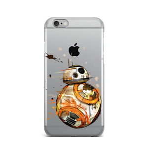 iphone x cover star wars