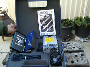 BADGER-AIR-BRUSH-MODEL-100-G-F-Tools
