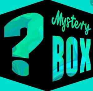 BTS Surprise Box (official album +)