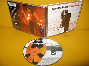 CD-EILEEN-ROSE-COME-THE-STORM