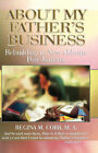 About My Father's Business by Regina M Cobb (Paperback / softback, 2008)