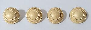 Lot-de-4-boutons-Legion-Etrangere-2-1-cm-de-diametre