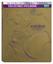 Bohemian-Rhapsody-4K-Ultra-Hd-Blu-ray-Digital-Best-Buy-exclusivo-Steelbook miniatura 4