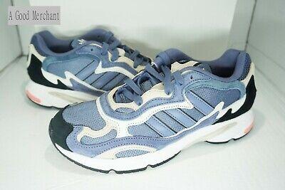 Adidas Temper Run Shoes G27919