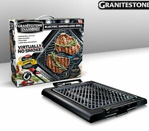 Granite-Stone-Smokeless-Electric-Grill-with-Nonstick-Surface-As-Seen-on-TV