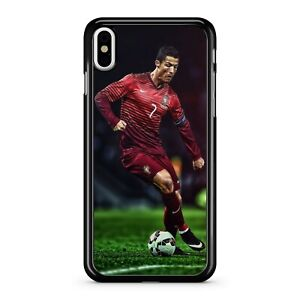 Cristiano-Ronaldo-Skills-Superstar-Football-Greatest-Ever-GOAT-Phone-Case-Cover