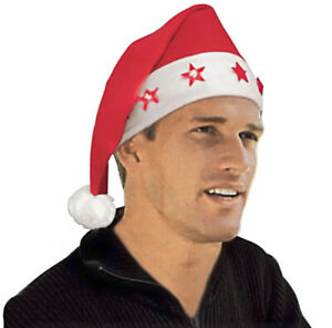 Santa-Hat-Illuminated-Santa-Claus-Hat-Christmas-Christmas-Hat-Lamp