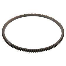 Flywheel Ring Gear For Allis Chalmers D10 D12 D15 D14 233196