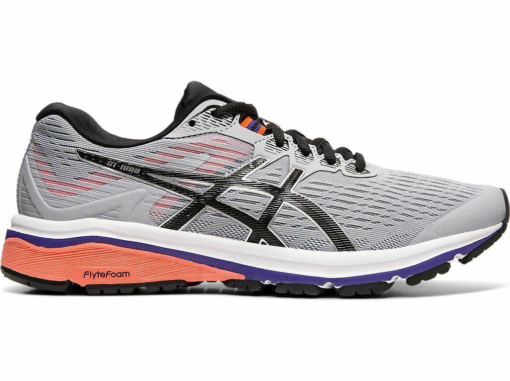Ahorros de    ASICS gel GT 1000  8 pares de zapatos deportivos fehombresinos (b) (020)