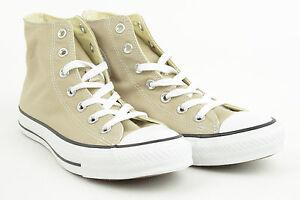 Ct Converse 147130c Unisex P15 Sneakers Alte Hi qwwvOIpP