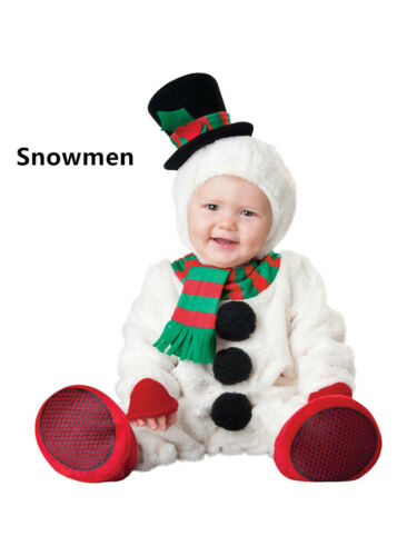 Halloween Costume Infant Baby Boys Anime Cosplay Newborn Toddlers Clothing Sets