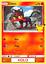 miniature 32 - Carte Pokemon 25th Anniversary/25 anniversario McDonald's 2021 - Scegli le carte