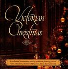 Victorian Christmas: A Traditional Victorian Instrumental Holiday Celebration by Various Artists (CD, Oct-2012, Green Hill)