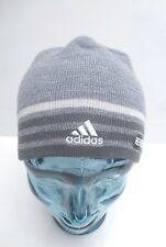 a518ddb48d0 item 2 ADIDAS Men s M Eclipse Reversible Beanie ClimaWarm Hat Various  Colors  One Size -ADIDAS Men s M Eclipse Reversible Beanie ClimaWarm Hat  Various ...