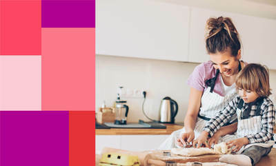 Aliados en tu cocina