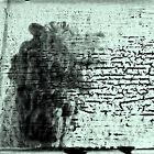 The Smashing Pumpkins Monuments to an Elegy LP Vinyl 33rpm 2014
