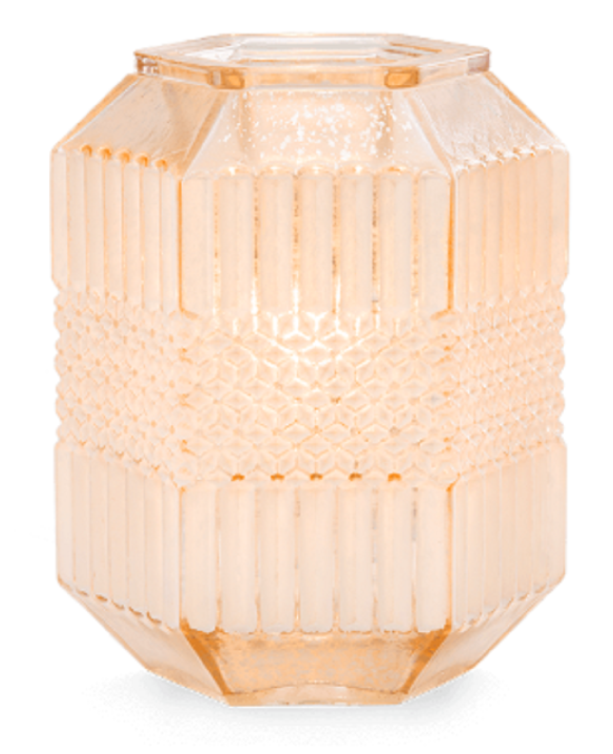 Authentic Scentsy Elegance Lamp Wax Warmer