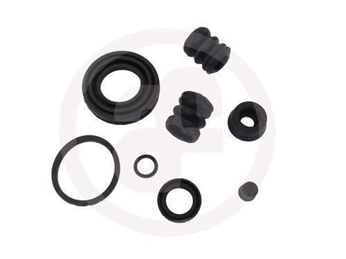 Kit de réparation etrier de frein AUTOFREN SEINSA D4129 pour Fiat