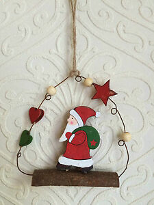 Whimsical-Santa-Hanging-Decoration-by-Sass-amp-Belle
