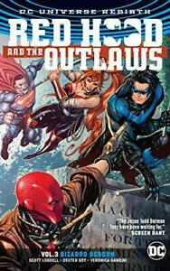 Red-Hood-and-the-Outlaws-Vol-3-Rebirth-red-hood-and-The-Outlaws-rebirth