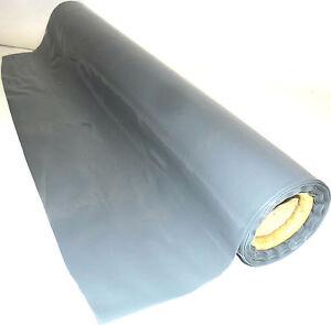 20 5 breit stark durchgehend plastik verpackung rolle f r teppiche usw ebay. Black Bedroom Furniture Sets. Home Design Ideas