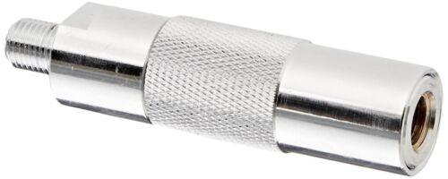 CB//Ham Radio Fold-Over Antenna Adapter 3//8-24 BaseTthread
