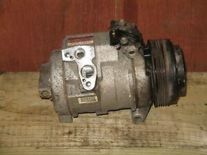Range-Rover-L322-3-0-Air-Con-Pump-JPB000110