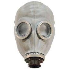 MFH Russ. Schutzmaske SchM-41M ohne Filter Gasmaske Atemschutzmaske NEUWERTIG