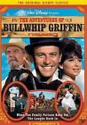 Adventures of Bullwhip Griffin 0786936279375 DVD Region 1